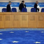 ECHR Fines Russia 300 Thousand Euros