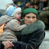 War Has Caused Growth of Cancer Rates in Chechnya