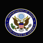 U.S. Department of State Warns Against Travel to Chechnya