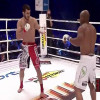 Mamed Khalidov and Aslambek Saidov are Victorious Once Again