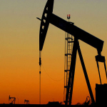 Energy Security and Regional Conflicts in Caucasus