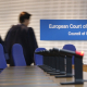 ECHR Condemns Russia For Disappearances in Chechnya