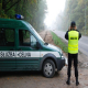 Chechen Asylum Seekers Arrested in Poland