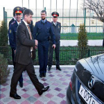 Human Rights Defenders Threatened and Intimidated in Chechnya