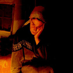 Austrian Court Fines a Chechen Woman
