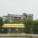 Chechnya Through the Eyes of a Russian Journalist