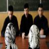 Islam in Chechnya Becomes Kremlin Propaganda Tool to Rebuild Image in Muslim World