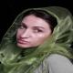 Chechen Singer Seeks Asylum in Finland