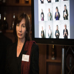 After Three Years Human Rights Activist Estemirova Killing Remains Unsolved