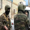 Two Civilians Abducted in Grozny