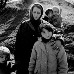 Chechen Family Faces Deportation From Sweden