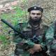 Gakayev, The Enemy Kadyrov Needs