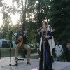 Young Chechen Talents Fascinate in Lublin