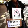 Chechen Asylum Seeker in France Faces Deportation