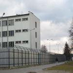 Chechen Asylum Seekers Begin Hunger Strike in Poland
