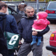Chechen Family in Austria Faces Deportation