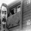 Stalin's 1944 Genocide Survivors Face Deportation from Belgium