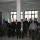 Hunger Strikers Beaten in Ingushetia