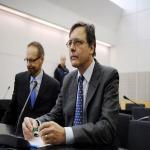 Finnish Court's Bizarre Decision