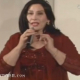 Malika Utsayeva - Kirara Sa Sanna Xho Yeza Suna (Music Video)