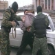 Armed Men Tried to Kidnap a Local Man in Grozny