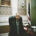 Maskhadov's Open Letter to the Leaders of G-7 Nations (2002)