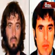 Papaskiri Confesses to Two Chechen Assassinations in Turkey