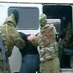 Young Man Returns from Norway and is Abducted in Chechnya