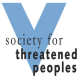 Press-Release from the Society for Threatened Peoples About February 23