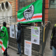 1944 Deportation of the Entire Chechen-Ingush Population Remembered