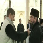 Pro-Russian Regime Admits the Recent Abductions in Chechnya