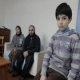 Chechen Family Faces Extradition from Belgium