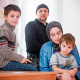 Chechen Family Faces Extradition from Germany