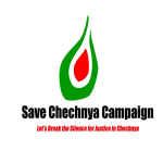 Press-Release from the Save Chechnya Campaign About February 23
