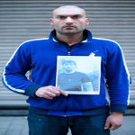 Chechen Refugee Faces Extradition From Greece