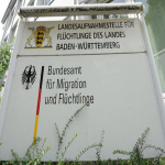 Number of Chechen Asylum Seekers in Germany Increases