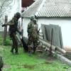 Two Men Abducted in Urus-Martan