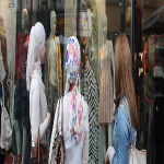 Chechens in Austria Feel Insecure After Incidents in Boston