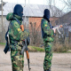 Young Man Abducted in Grozny
