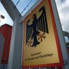 Number of Chechen Asylum Seekers Dramatically Increases in Germany