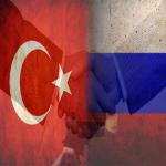 Turkey Overlaps Chechen Assassinations