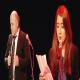 Zaindi Khasanov & Markha Sheripova - Xaza yu Lamantsa Buysa (Music Video)