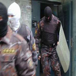Four More Civilians Abducted in Chechnya