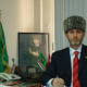 Latest Killing of Chechen Envoy in Turkey Points to Russia