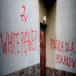 Another Racist Attack in Poland