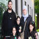 Chechen Family Faces Extradition from Austria