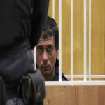Belgorod Shooter Confesses to Mass Murder in Chechnya