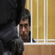 Belgorod Shooter Confesses to Mass Murder in Chechnya