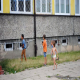 In Poland, Chechen Asylum Seekers Languish In Limbo