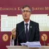 Turkish Parliamentarian Warns Against New Assasinations of Chechens in Turkey